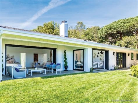 home design 1300 palisades center drive design real estate highlights dolce luxury magazine