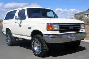file 1990 ford bronco front jpg