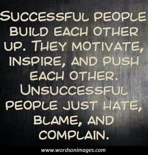 building quotes team building quotes like success