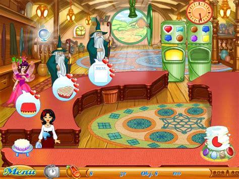 jeux de cuisine a telecharger jeu cake mania 3 224 t 233 l 233 charger en fran 231 ais gratuit jouer