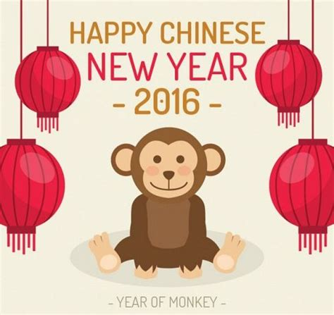 ourberries wishes all readers a prosperous lunar new year