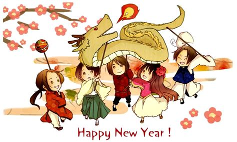does japan follow the new year lịch sử ng 224 y tết cổ truyền tết nguy 234 n đ 225 n lola vn