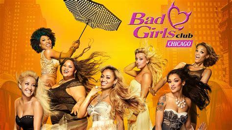 s day vodlocker the bad club season 16 episode 4 s16e04