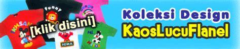 Kaos Anak Go Poke 009 kaos lucu gambar kartun animated gifs photobucket