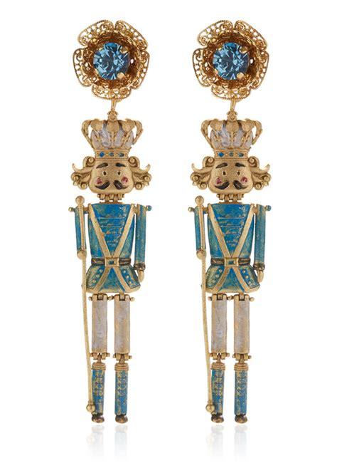 7 Fall Accessories by Dolce Gabbana Fall 2016 Accessories Tom Lorenzo