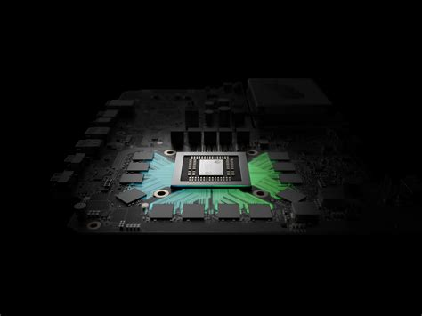 xbox one background xbox scorpio hardware xbox one backgrounds