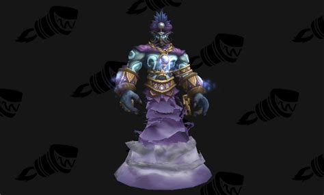 Williams Looks Wow by Robin Williams Npcs Found In World Of Warcraft Original