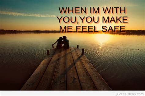couple wallpaper wid quotes amazing romantic quote free download wallpaper