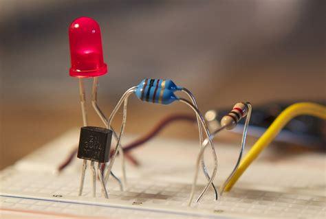 transistor c9014 reemplazo 2n3904 la enciclopedia libre