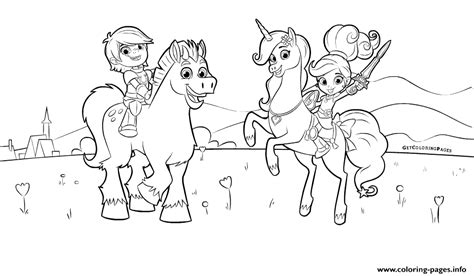 coloring pages knights and princesses knight and princess coloring pages www imgkid com the