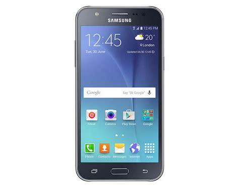 Samsung Di Korea Tahun 2016 Samsung Fokus Produksi Smartphone Murah