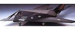 61059 Tamiya Lockheed F 117a Nighthawk lockheed f 117a nighthawk stealth aircraft plastic model airplane kit 1 48 scale 61059 by