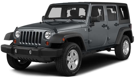 2013 Jeep Wrangler Owners Manual Jeep Owners Manual