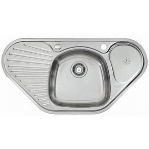 evier inox 2 bacs pas cher evier inox 2 bacs franke achat vente evier inox 2 bacs