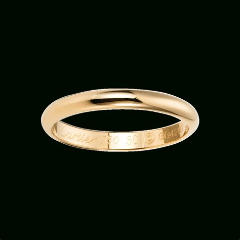 Wedding Rings Black Gold by 15 Inspirations Of Black Gold Wedding Bands