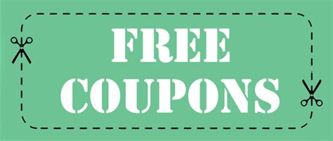 coupon codes june 2015