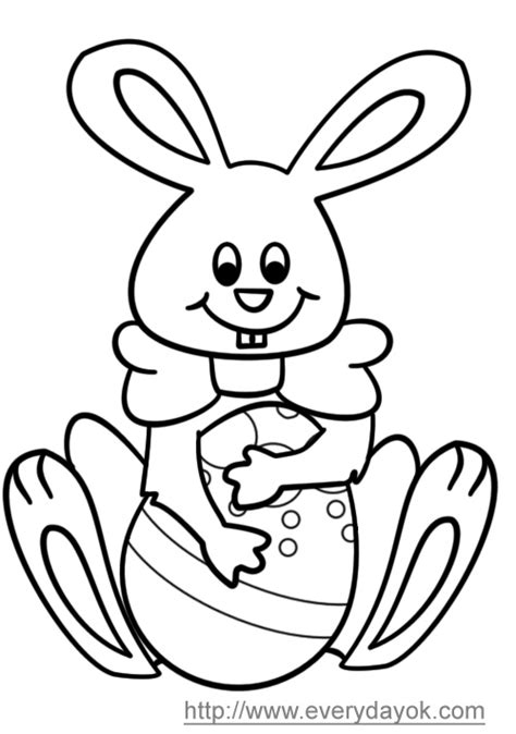 coloring pages of easter things coloring pages of easter things ronieronggo