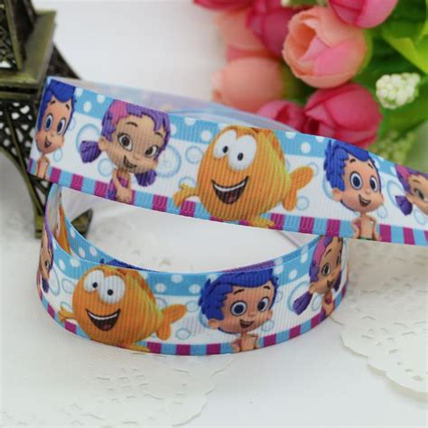 Pita Grosgrain 38 Cupcakes 01 buy wholesale guppies decorations from china guppies