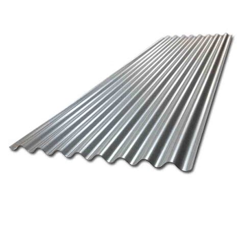 kalzip roofing sheets corrugated steel roof sheets 9ft