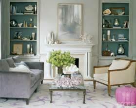 Elle Decor Celebrity Homes by Vintage 60 S Living Rooms Furniture Amp Home Design Ideas