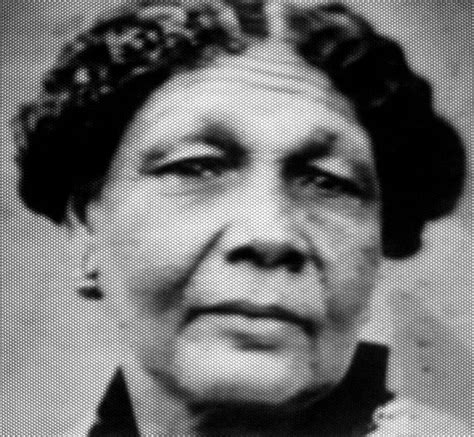 Kids Study Room by Mary Seacole And The Immigrant Mentality Versus The