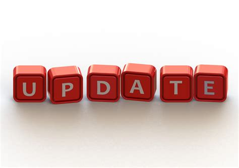 gh update tuesday 12 23 14 advance notification year s last patch tuesday brings 11