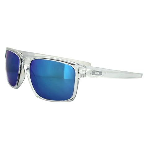 l shades cheap prices oakley sunglasses for cheap prices oakley sale sunglasses