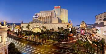 Image result for 3799 S. Las Vegas Blvd., Las Vegas, NV 89110 United States
