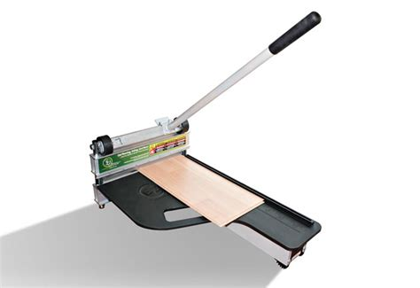 Laminate Flooring Cutting Tool by Flooring Archives Gamma