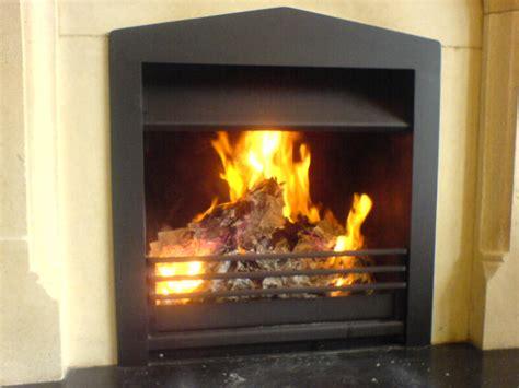 rutland convector backwoodsman stoves