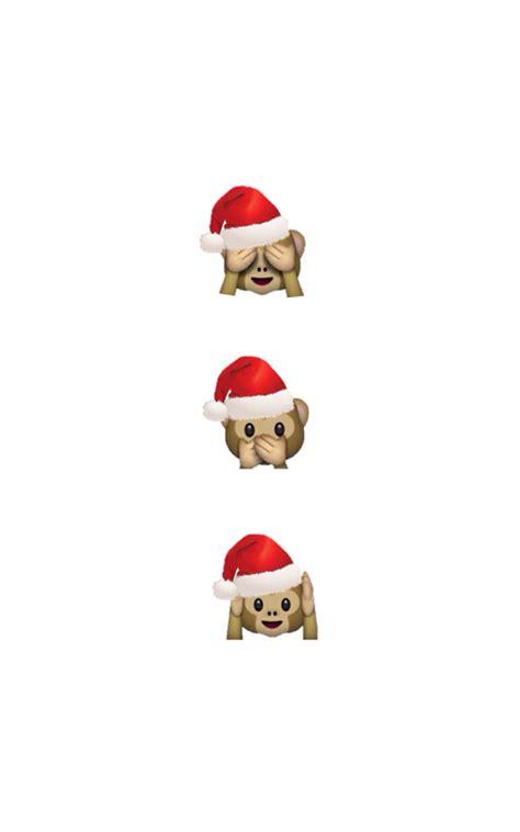new year monkey emoji emoji wallpaper shared by 鉷 鉷﨧 鉷 﨧鉷