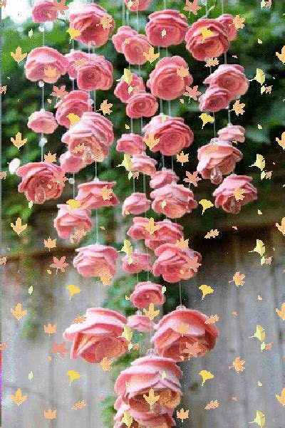 imagenes de jardines y rosas imagenes animadas de jardines con flores para whatsapp