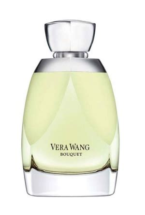 Vera Wang Bouquet bouquet vera wang perfume a fragrance for 2008