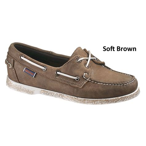 sebago docksides deck shoes for marine store