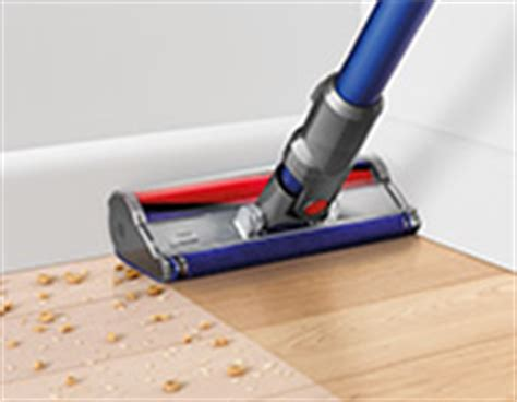 Which Dyson Tool For Hardwood Floors - dyson soft roller cleaner dyson vacuum cleaner