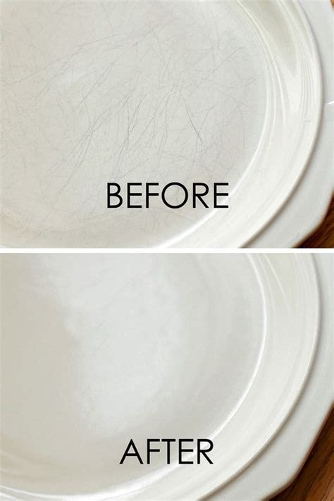 how to clean porcelain sink scratches bar to remove and how to remove on pinterest