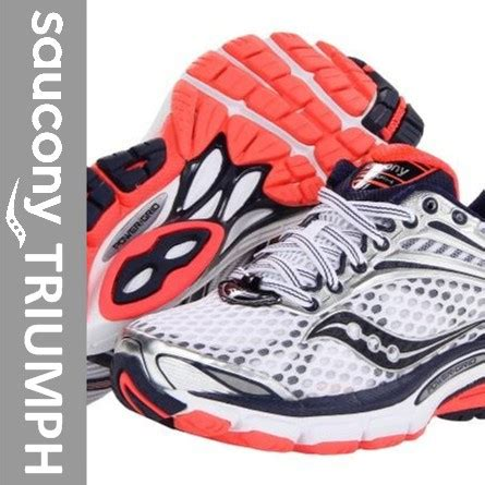 running shoes knoxville tn saucony fleet sports knoxville