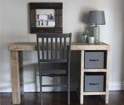 Desk Ideas Diy by Diy Desk Ideas For Teens A Little Craft In Your Day