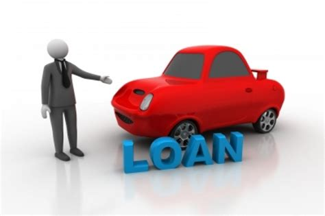How Much Loan Can I Get website centre