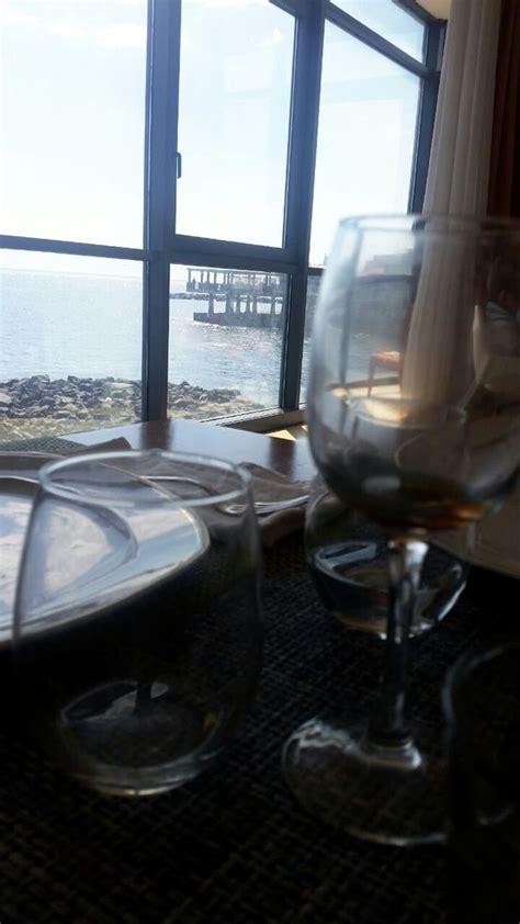 ristorante casa rossa torre greco casa rossa 1888 torre greco ristorante recensioni