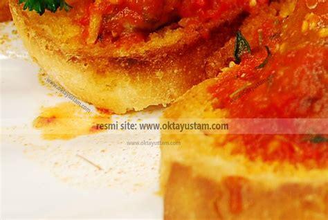 oktay usta yemek tarifleri resmi web sitesi wwwoktayustamc oktay usta portakallı tiramisu tarifi oktay ustam ilk