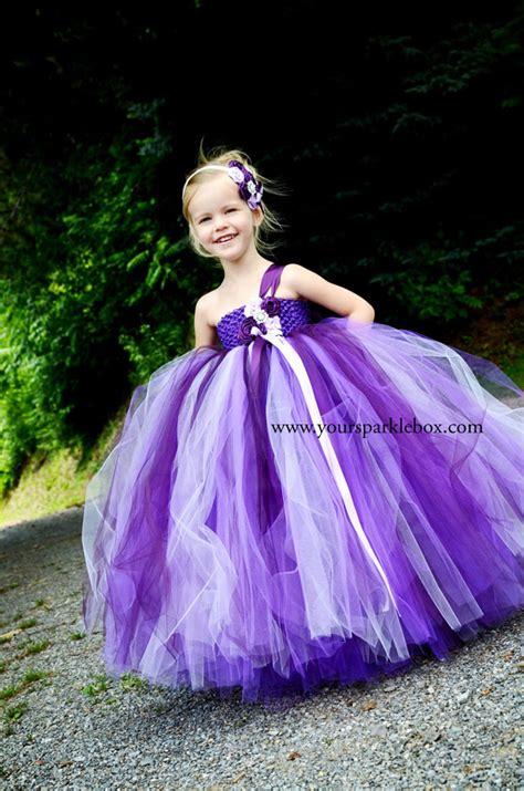 Dress Pesta Zoe Flower Grey Silver Anak your sparkle box flower tutu dresses for weddings