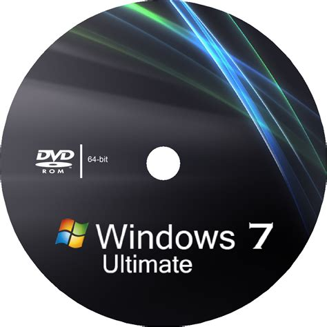 full version windows 7 download download windows 7 ultimate iso full version
