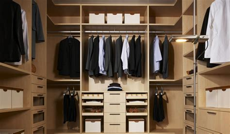 wardrobe designs walk in wardrobes fitted wardrobes specialist bravo