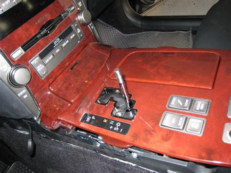 how to override 2007 lexus gs gear shifter from a park service manual how to override 2007 lexus gs gear shifter from a park 2007 lexus gs450h