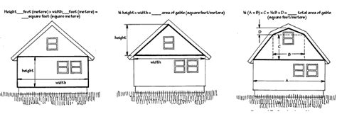 how to measure house for siding how to measure a house for vinyl siding 28 images best vinyl siding popular brands