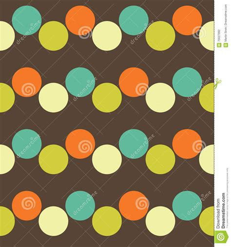 color pattern modern vector modern seamless colorful geometry pattern color