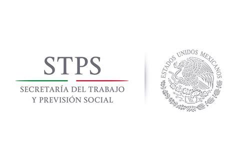 deducibilidad de prevision social para 2016 norma oficial mexicana nom 034 stps 2016 secretar 237 a del