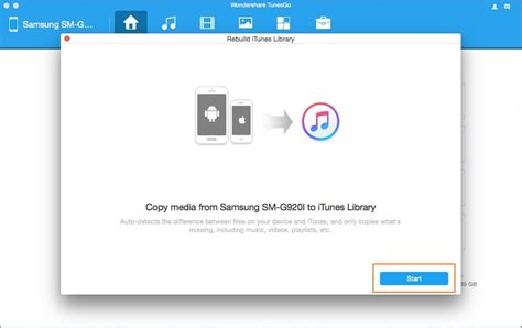 sync android with itunes android iphone recovery