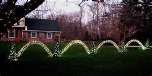 pin by martha jones on christmas lighting pinterest